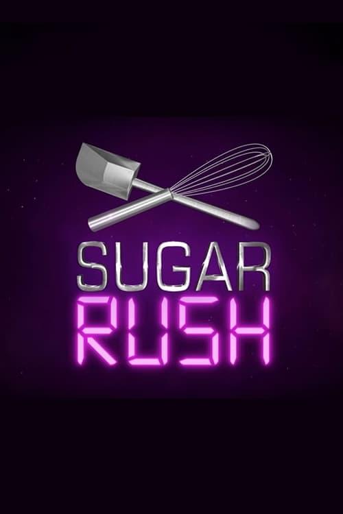 Poster von Sugar Rush