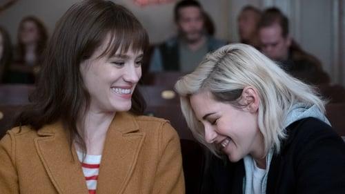 Watch Happiest Season Online | Fidelity Labs