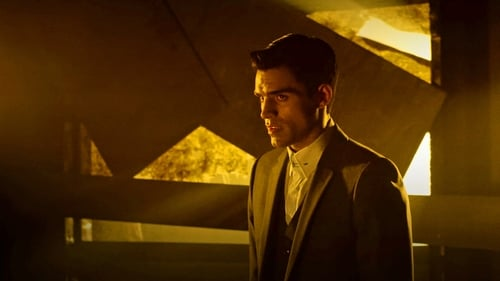 Watch Incorporated S1E05 Online