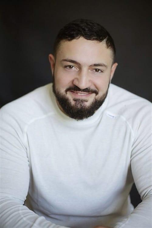 Youssef Sahraoui