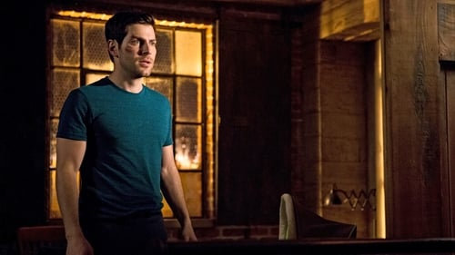Grimm - Season 5 - Episode 21: Beginning of the End, Parts One and Two