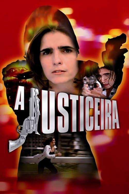 The Protectors (1997)