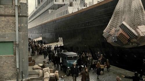 Assistir Titanic S01E01 – 1×01 – Dublado