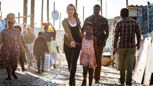 Assistir The Widow S01E01 – 1×01 – Dublado