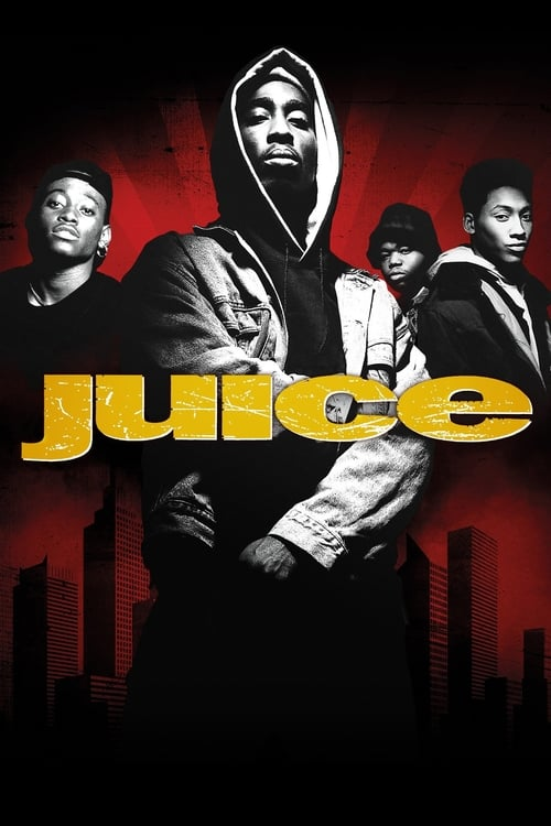Download Juice (1992) Best Quality Movie