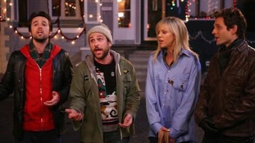 It's Always Sunny in Philadelphia - Season 6 - Episode 13: A Very Sunny Christmas