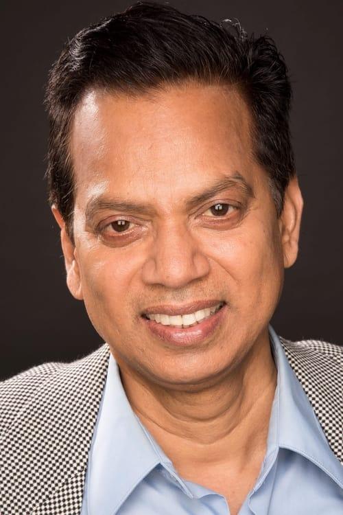 Rao Rampilla