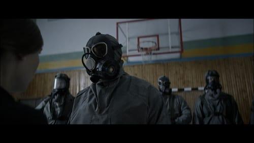 Vongozero: The Outbreak