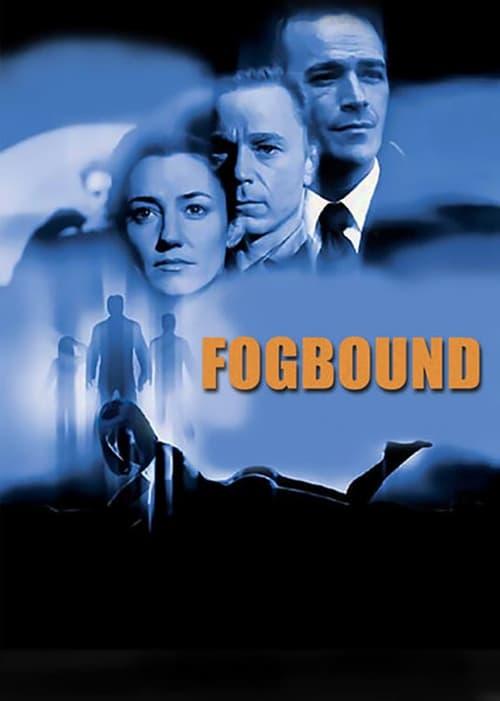 فيلم Fogbound خالية تماما