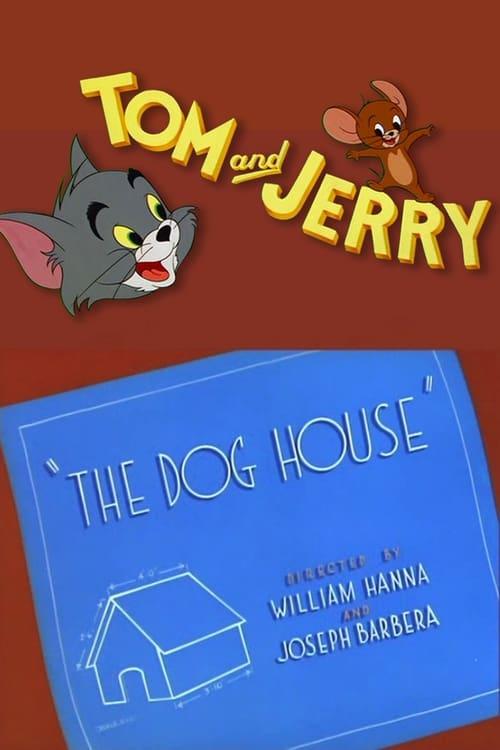 Assistir The Dog House Online Grátis