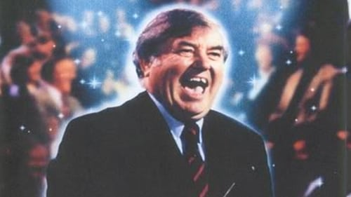 An Audience With 1994 Streaming Online: An Audience With... – Episode Jimmy Tarbuck