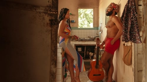 Watch Guava Island, the full movie online for free