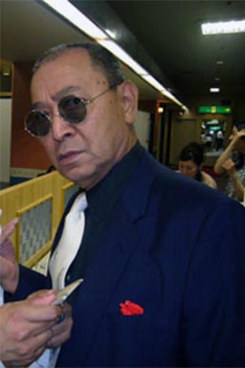 Shôhei Yamamoto