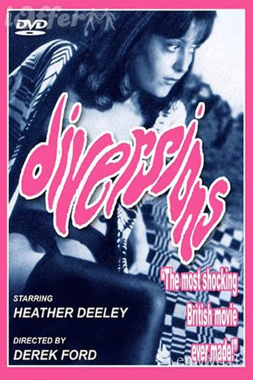 1975 adult film diversions