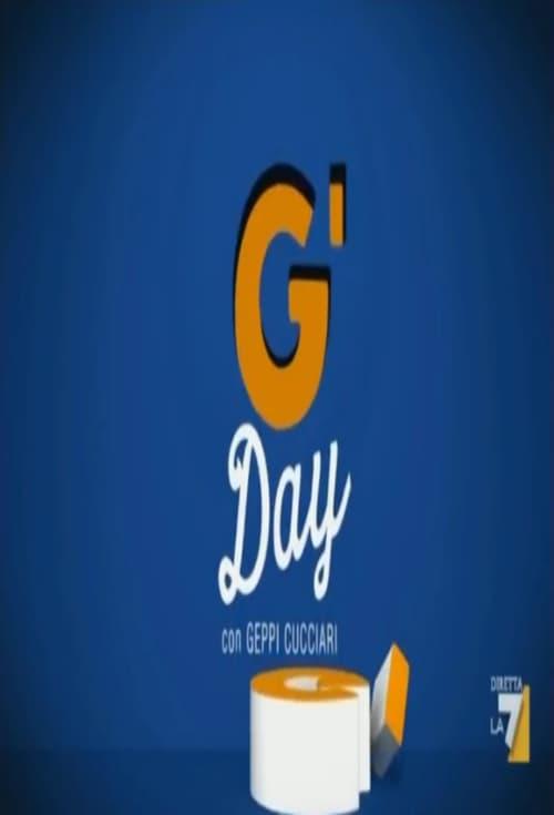 G'day (2011)