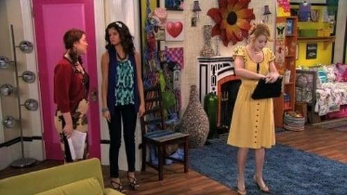 Assistir Os Feiticeiros de Waverly Place S04E22 – 4×22 – Dublado