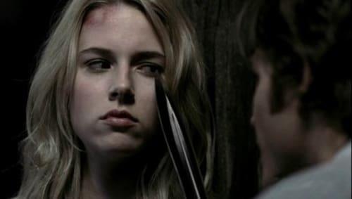 supernatural - Season 2 - Episode 14: Born Under a Bad Sign