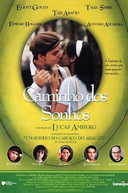 Caminho dos Sonhos (1998)