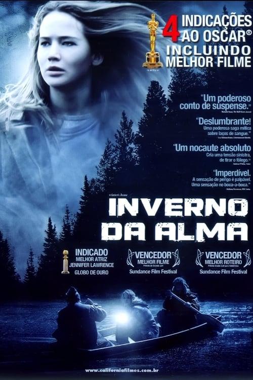 Filme Inverno da Alma Dublado Em Português