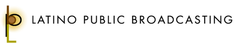 Latino Public Broadcasting                                                              Logo