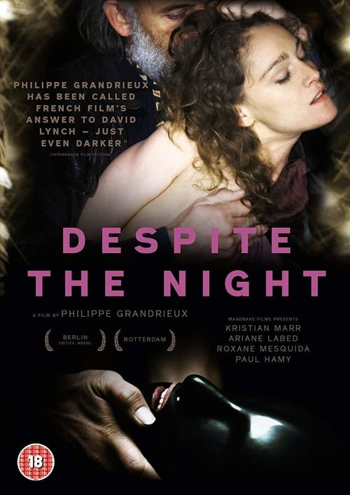Despite the Night (2015)