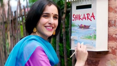 Shikara (2020)