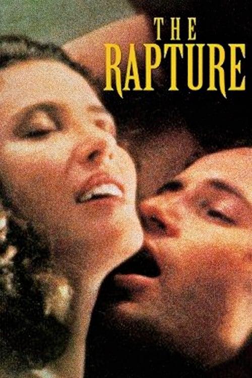 Sacrificio fatale (1991)