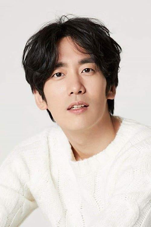 ➼ Park Keun-rok Biographie