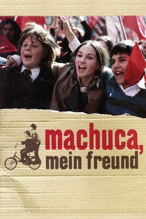 Film Ansehen Auf Deutsch Synchronisiert