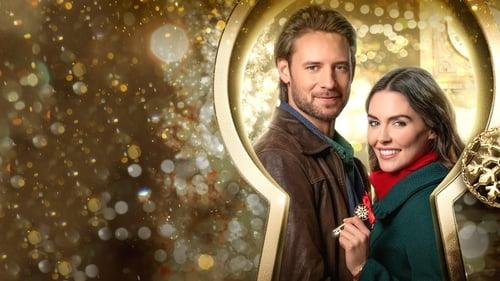 Unlocking Christmas              2020 Full Movie