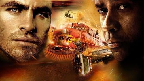 Unstoppable (2010) Bangla Subtitle