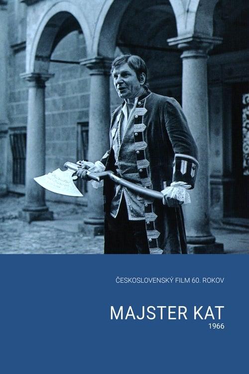 شاهد الفيلم Majster kat بجودة HD 1080p عالية الجودة