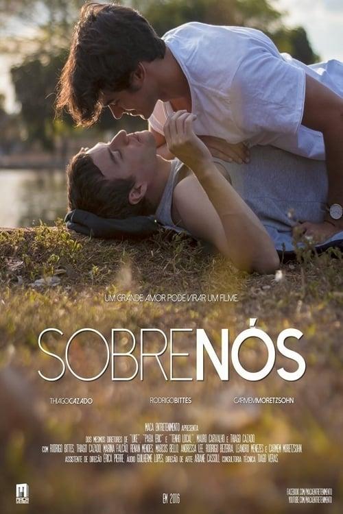 Películas de Romance