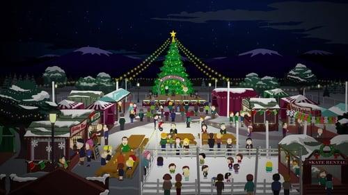 Assistir South Park S23E10 – 23×10 – Legendado