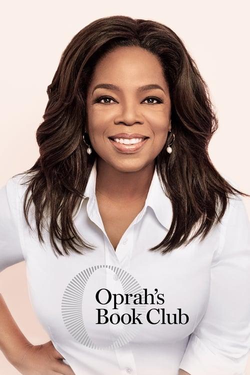 Poster von Oprah's Book Club
