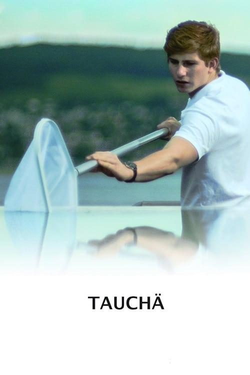 فيلم Tauchä مع ترجمة