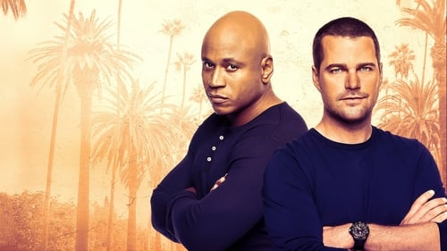 NCIS: Los Angeles watch online