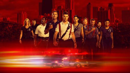 Chicago Fire watch online
