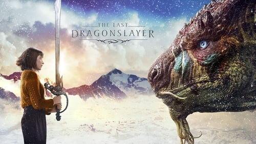 The Last Dragonslayer -  - Azwaad Movie Database