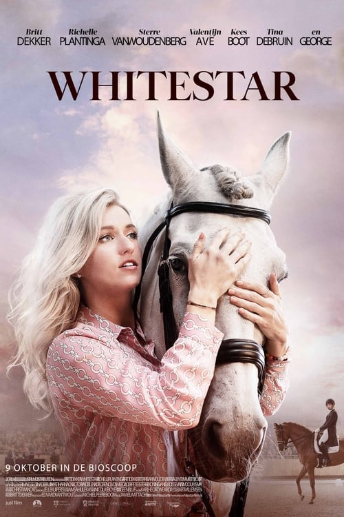 Online Iphone fast download Watch Whitestar