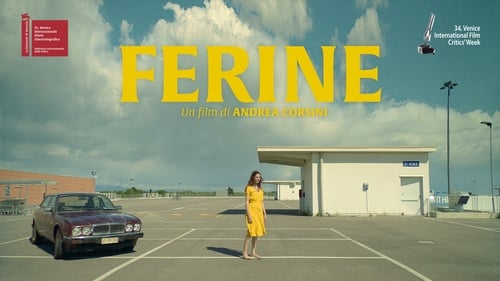 Watch Ferine, the full movie online for free