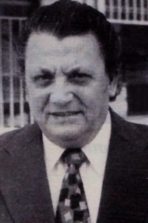 Rolandos Hrelias