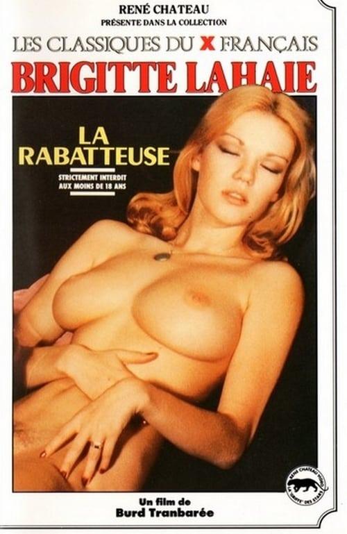 La Rabatteuse