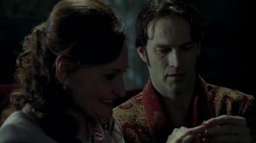 True Blood - Season 0: Specials - Episode 11: Minisode: Bill