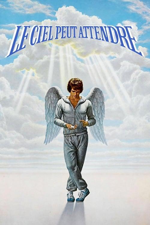 Le ciel peut attendre (1978)