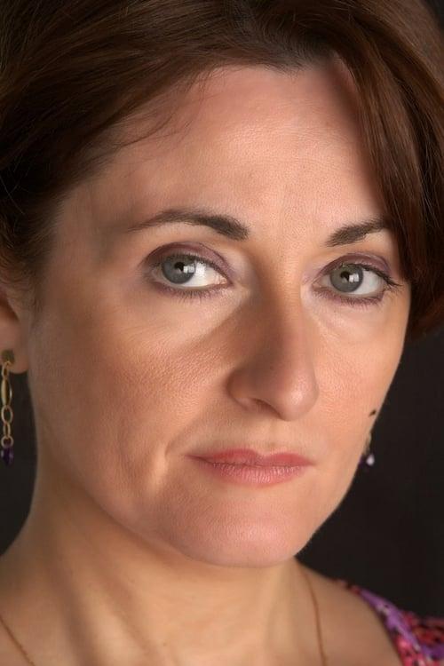 Teresa Del Vecchio
