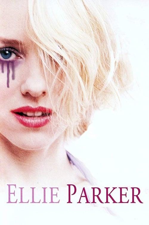 Ellie Parker (2001)