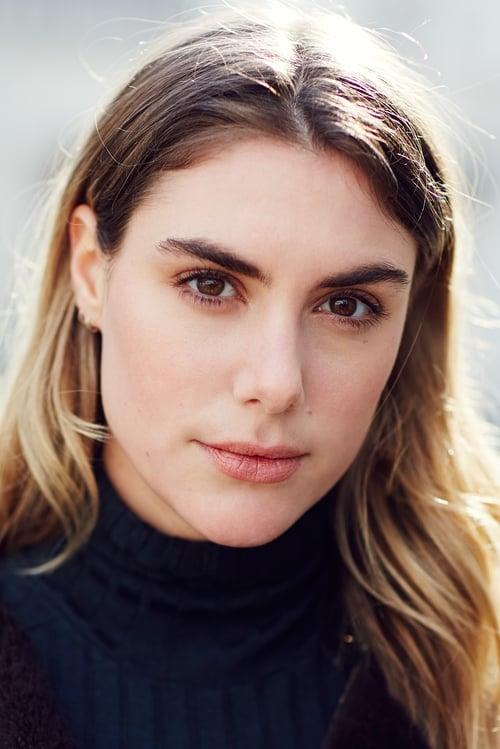 Elena Saurel