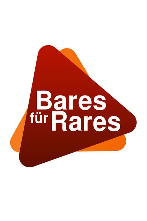 Bares für Rares (2013)