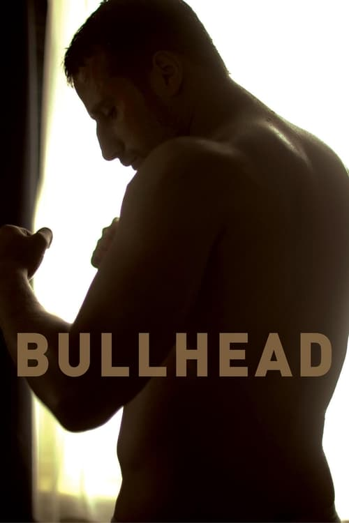 Watch Bullhead (2011) Movie Free Online
